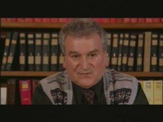 Documentaire Maurice le Saint noir