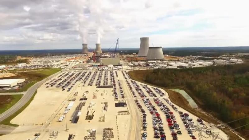 Documentaire Megatrains – Etats Unis – transports XXL