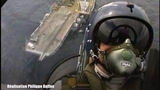 Documentaire Opération Tempête du désert: la Guerre Aérienne
