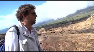 Documentaire Un sanctuaire pour l'exploit – Grand Raid de La Réunion