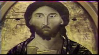 Documentaire Apocalypse ? Les prophéties de Nostradamus
