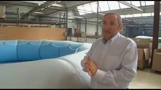 Documentaire Jardin, maison : la guerre des piscines discount