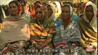 Documentaire Le banquier des humbles