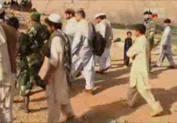 Documentaire Ben Laden, les ratés d'une traque