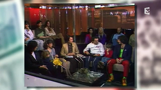 Documentaire Coluche : nous nous sommes tant aimé