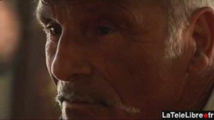 Documentaire Qui a peur des gitans ?