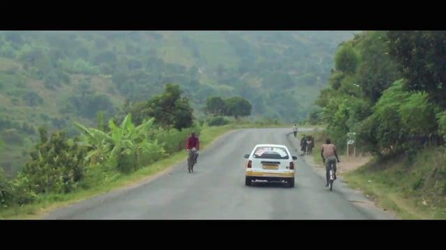 Documentaire Gaël Faye – Quand deux fleuves se rencontrent