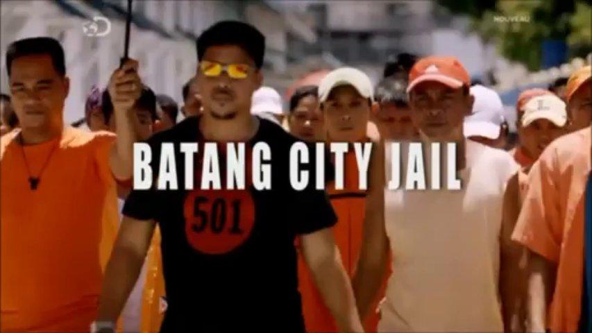 Documentaire Gangsters Paradise – E02 – Les Commandos
