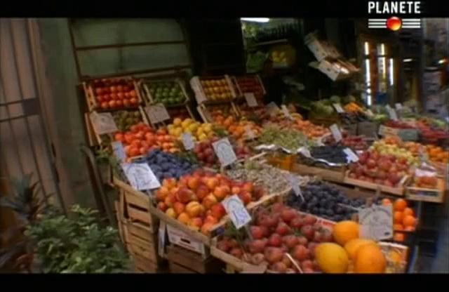 Documentaire A la recherche de la vérité – La face cachée de Pompéi