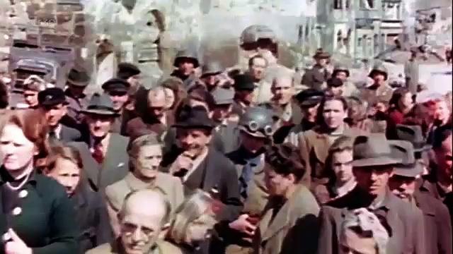 Documentaire Le procès du siècle
