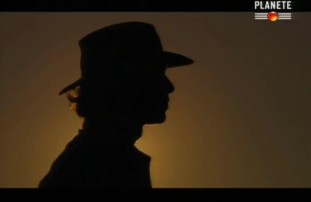 Documentaire A la recherche de la vérité – Les géants de l'île de Pâques