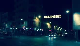 Documentaire Molenbeek, génération radicale