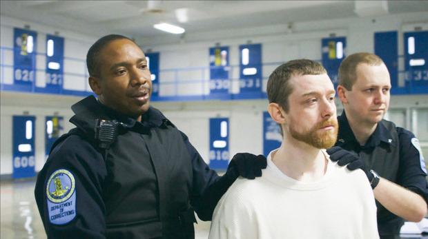 Documentaire Prison de haute sécurité aux USA – 8m² de solitude (2/2)