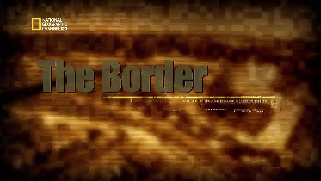Documentaire La loi des cartels