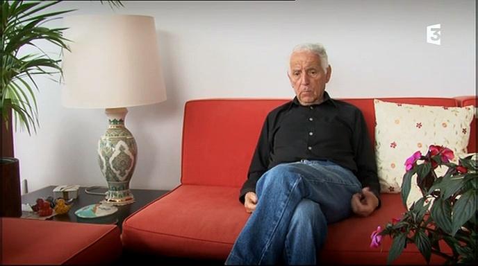 Documentaire Une histoire secrète du conflit franco-algérien