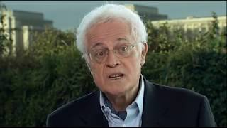 Documentaire Lionel raconte Jospin – Pouvoirs 1988-2002
