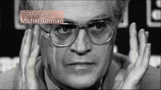 Documentaire Lionel raconte Jospin – Engagements 1937-1988