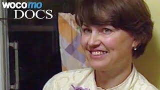 Documentaire Souvenirs d'URSS –  Le quotidien d'une famille russe dans l'union soviétique (3/4)