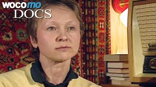 Documentaire Souvenirs d'URSS – Le quotidien d'une famille russe dans l'union soviétique (4/4)