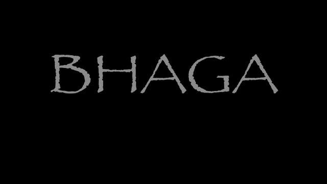 Documentaire Bhaga