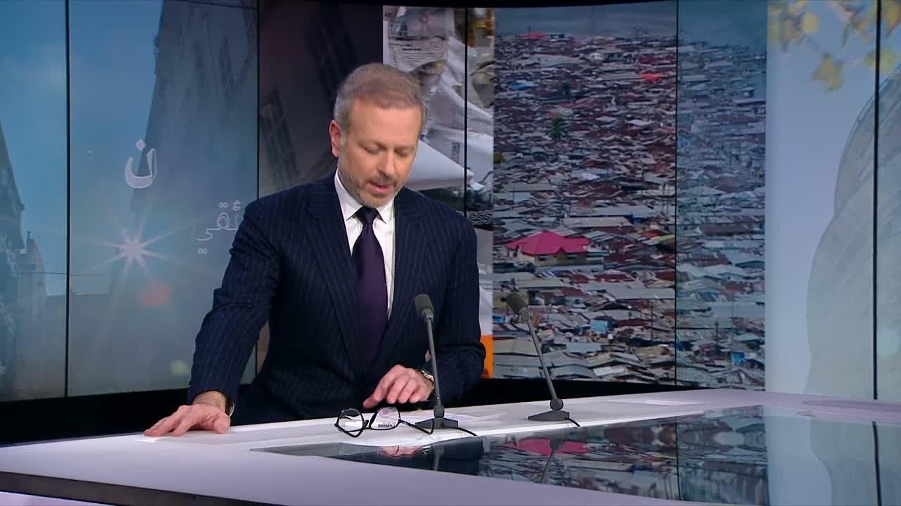 Documentaire Jihad, le défi intérieur de la France