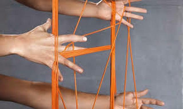 Documentaire Les mains d'Hermes