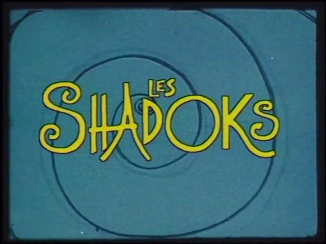 Les Shadoks, mythe ou légende ?