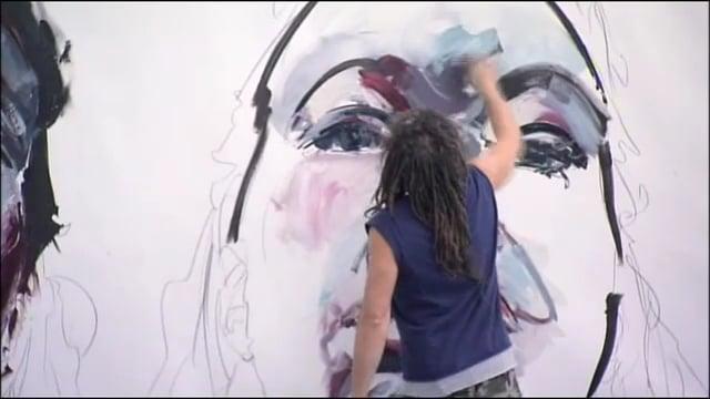 Documentaire Philippe Pasqua, l'insaisissable