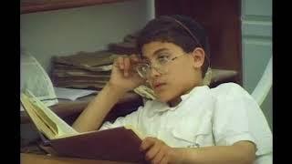 Documentaire La Ghriba, une communauté juive au coeur de l'islam