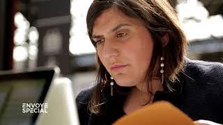 Documentaire SNCF, quand la sécurité déraille