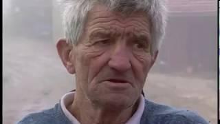 Documentaire La famille Faivre, 20 ans après