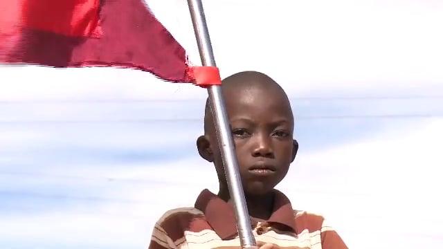 Documentaire Avec le vent
