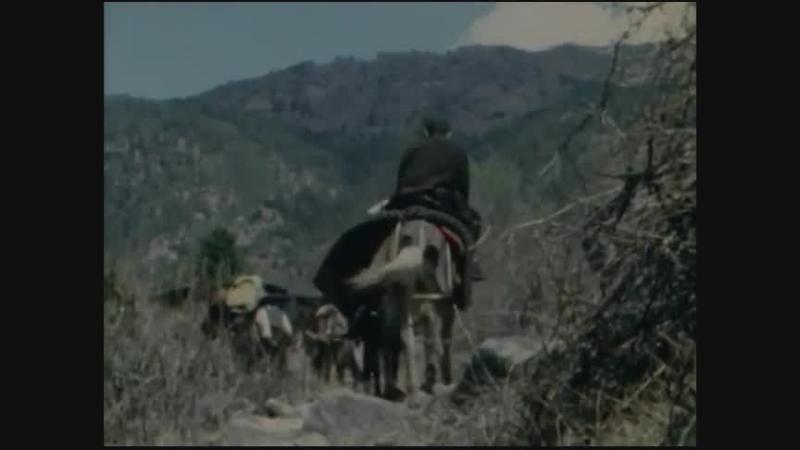 Documentaire Bhoutan : à la recherche du bonheur