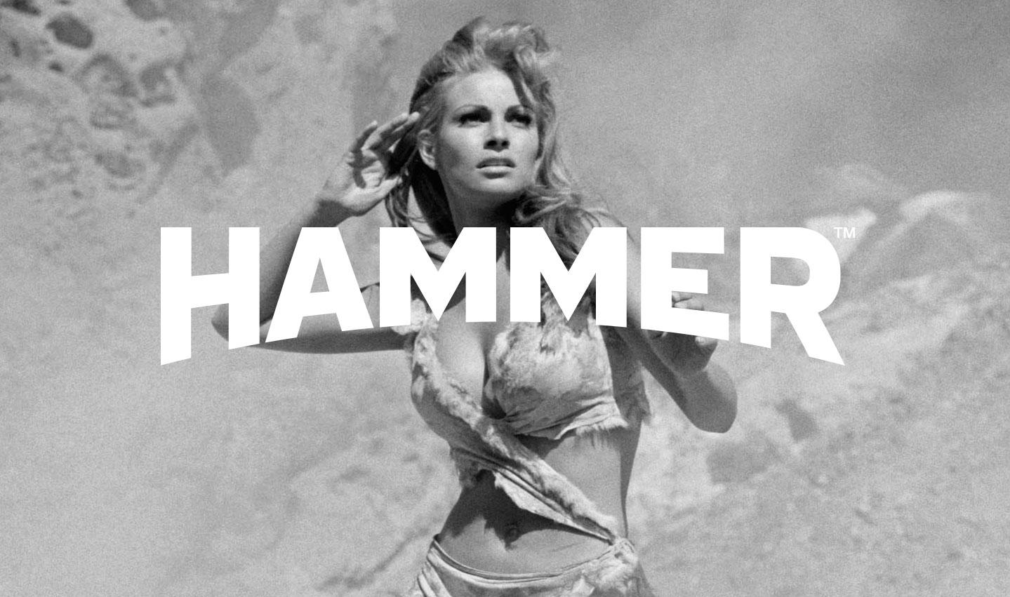 Documentaire Dans les entrailles de la Hammer : petite histoire des grands monstres