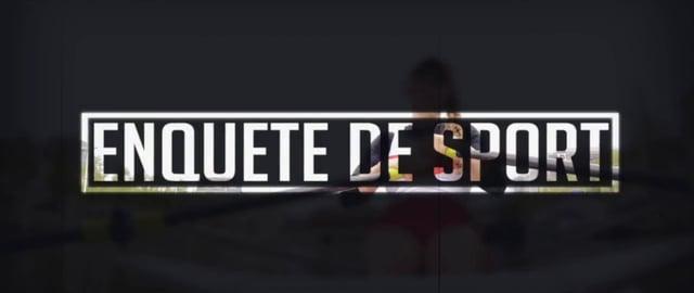 Documentaire Enquête de sport