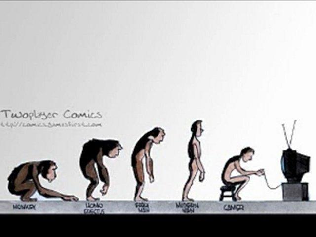 L'après Homo sapiens arrive-t-il ?
