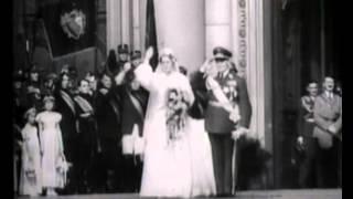 Documentaire Les complices d'Hitler – Goering, le numéro deux
