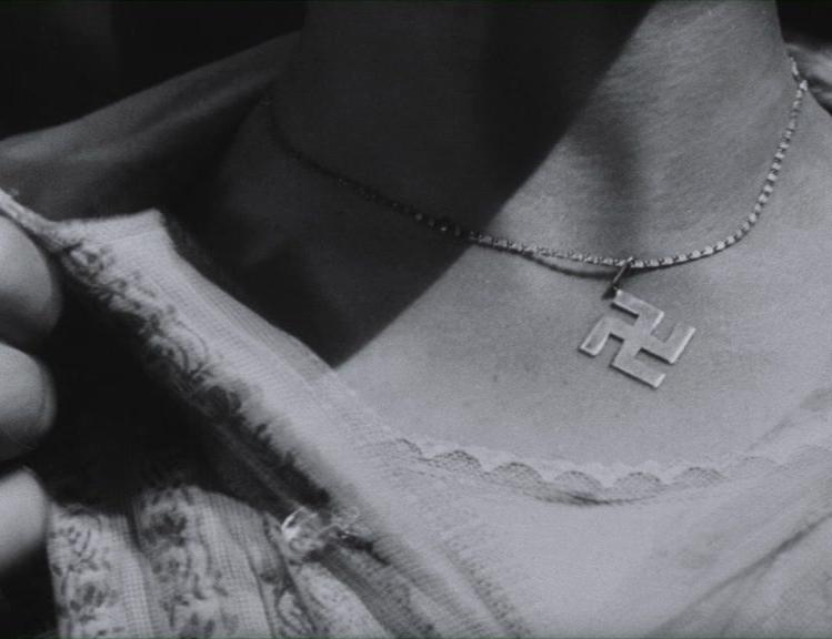 Documentaire Les films interdits du IIIe Reich