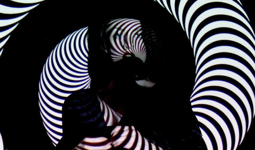 Documentaire Les fabuleux pouvoirs de l'hypnose