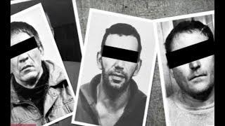 Documentaire GAL : des tueurs d'État ?