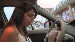 Documentaire Autoroutes : le grand bouchon