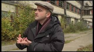 Documentaire Tant que les murs tiennent