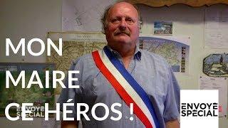 Documentaire Mon maire ce héros