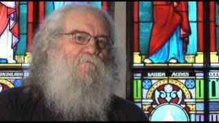 Documentaire Pedro Meca, le prêtre de la nuit