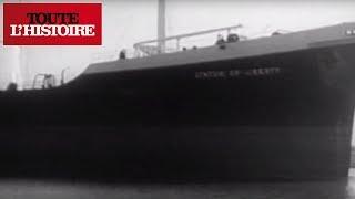 Documentaire 1956, quelques jours en novembre