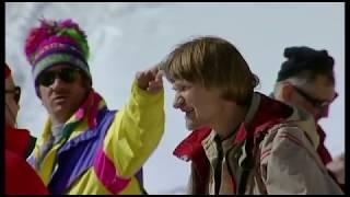 Documentaire Troupeaux : l'alpage Franco-suisse