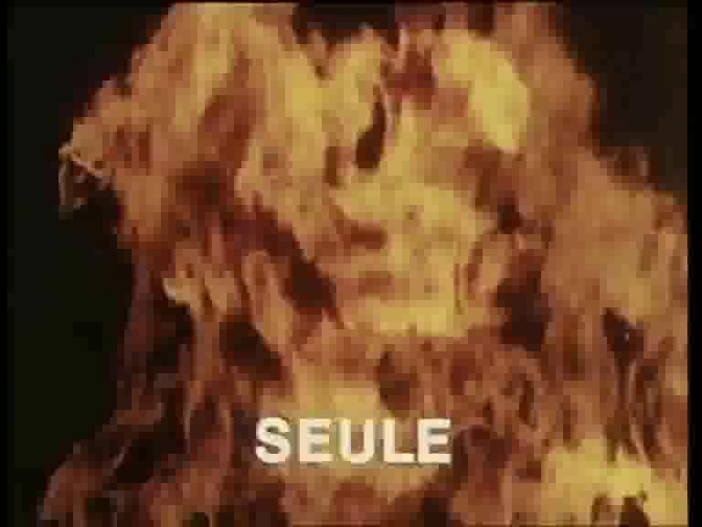 Documentaire 39-45 le monde en guerre – 04 – Seule (Mai 1940 – Mai 1941)