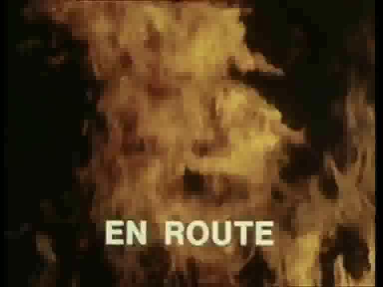 Documentaire 39-45 le monde en guerre – 07 – En route – USA (1939-1942)