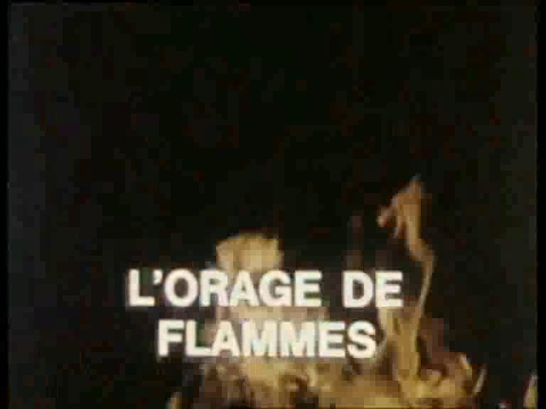 Documentaire 39-45 le monde en guerre – 12 – L'orage en flamme, bombardements sur l'Allemagne