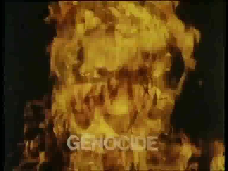 Documentaire 39-45 le monde en guerre – 20 – Génocide (1941 – 1945)